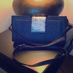 Nina Anthony evening purse